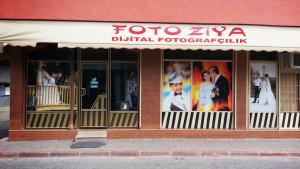 FOTO ZİYA