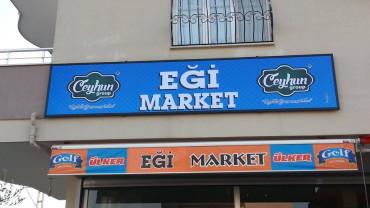 Eği Market