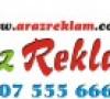 Araz Reklam
