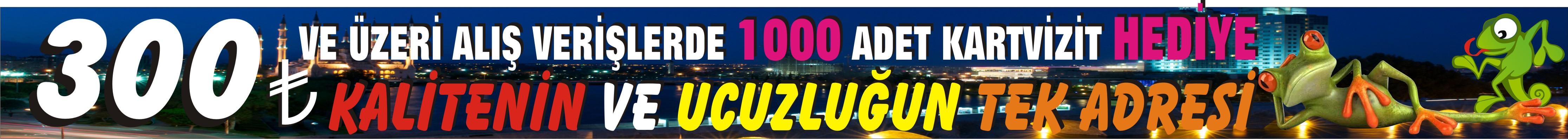 Adana Araz Reklam (0 507 555 666 0) Dijital Baskı Tabela Montaj Folyo Uygulama Promosyon Hizmeti