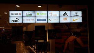 Mersin forum Ayakkabı Dünyası Hayırlı olsun