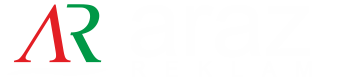 Adana Reklam Tabela (0507 555 66 60) Araz Dijital Baskı Tabela Montaj Folyo Uygulama Promosyon Hizmeti