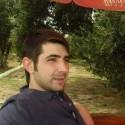 Ahmet Tutak