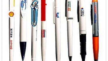 Kalem Baskı
